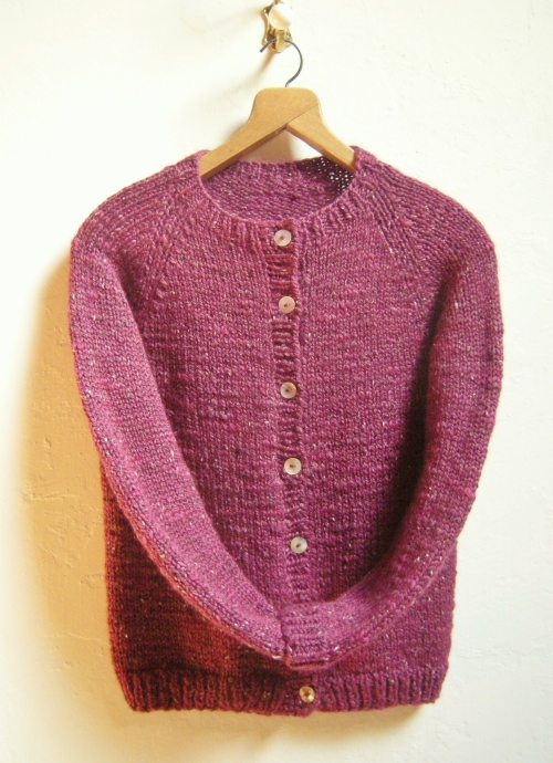 jenjoycedesign-calidez-cardigan