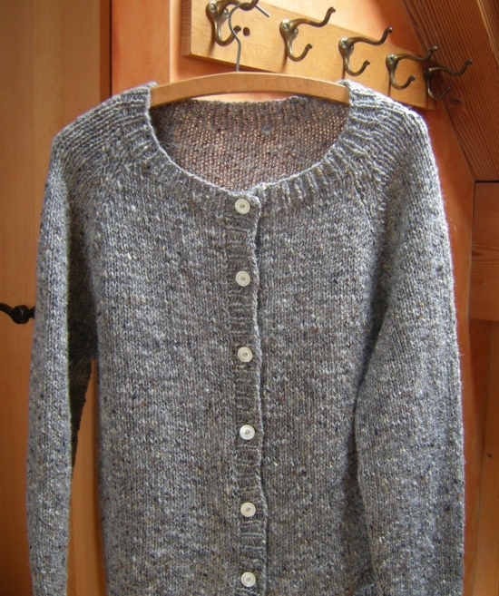 jenjoycedesign-donegal-tweed-calidez