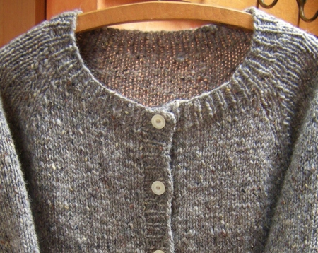 jenjoycedesign-donegal-tweed-detail
