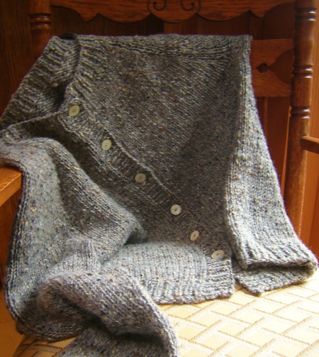 jenjoycedesign-donegal-tweed-drape
