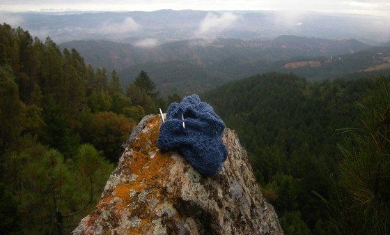 jenjoycedesign-knitting-lichen-rocky-crag-near-peak
