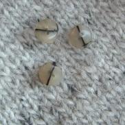 jenjoycedesign-buttons1