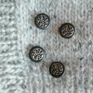 jenjoycedesign-buttons3