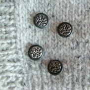 jenjoycedesign-buttons3