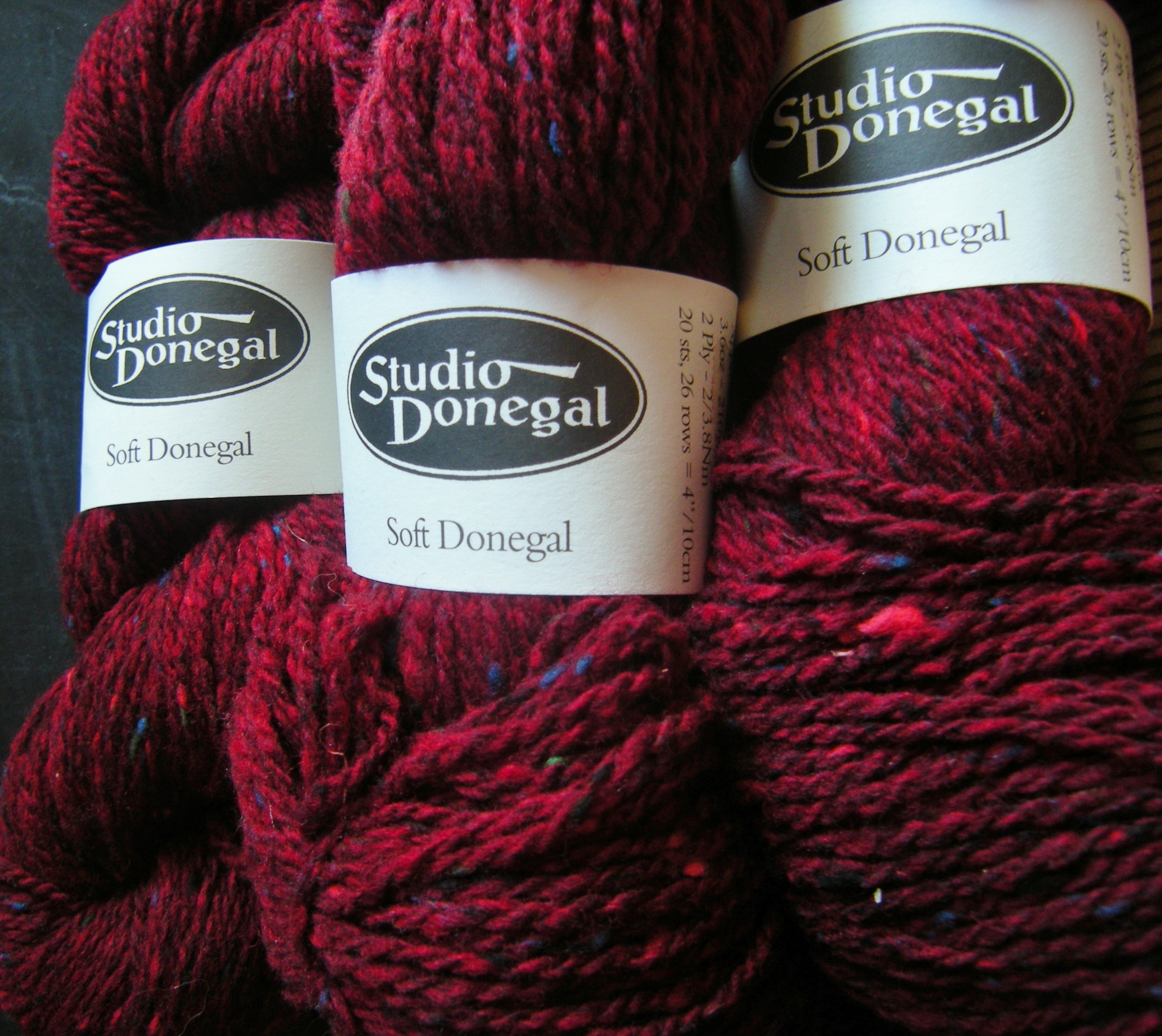 jenjoycedesign-skeins-of-soft-donegal