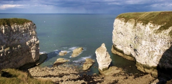 flamborough-head