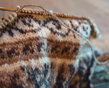 jenjoycedesign-mystery-fair-isle-detail