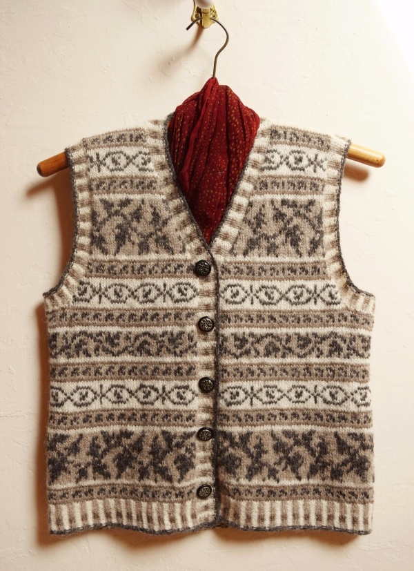 jenjoycedesign© Winemakers Waistcoat.JPG