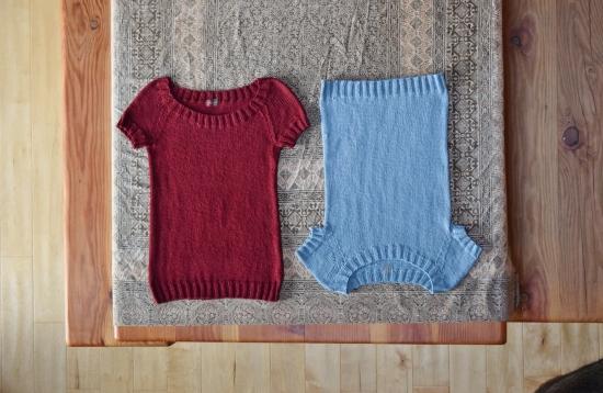 jenjoycedesign© sweaters & Emma.JPG
