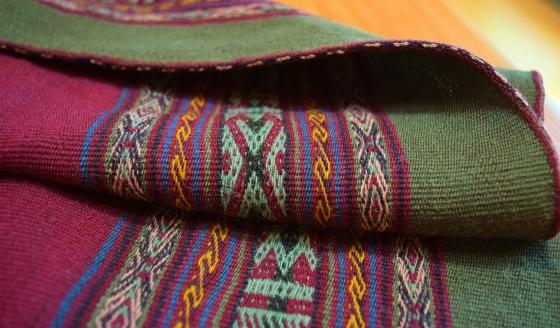 jenjoycedesign© woven cloth.JPG