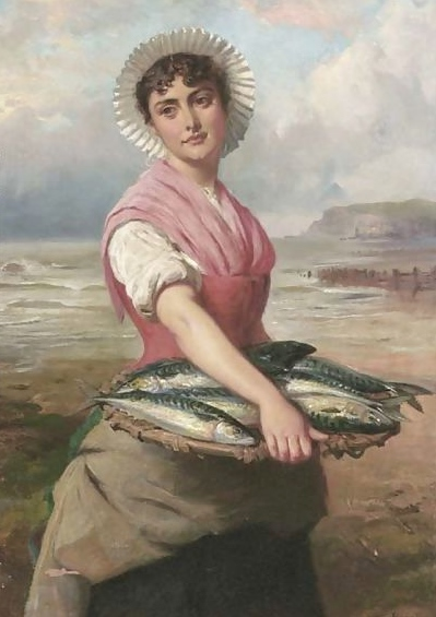 The-Fish-Wife