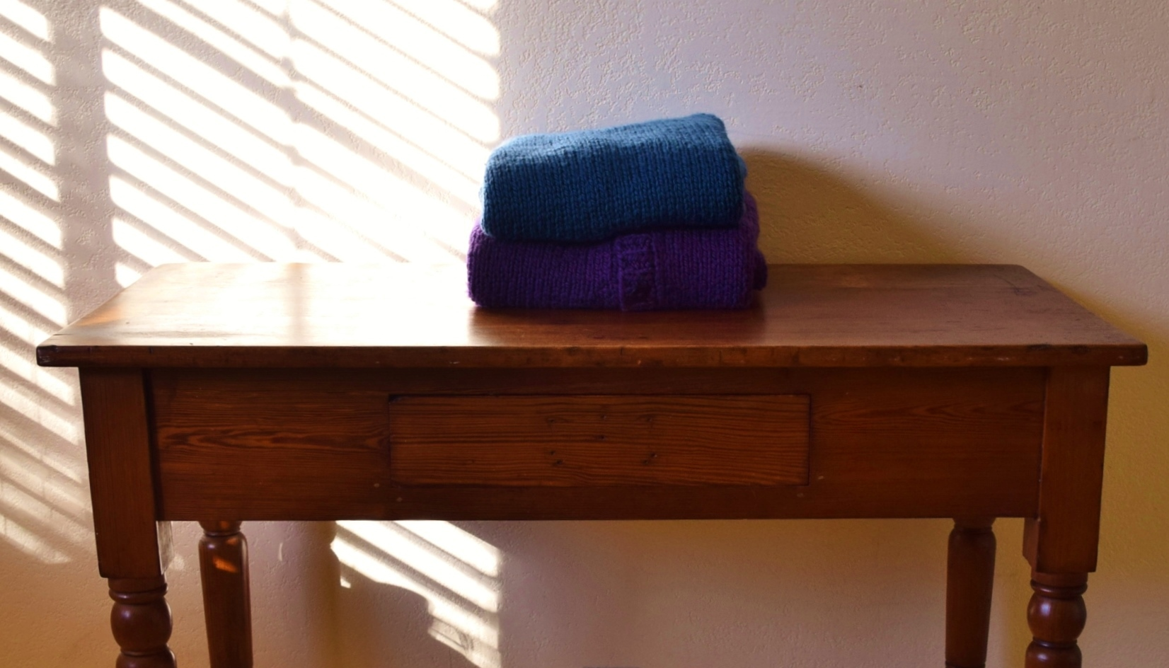 jenjoycedesign© Autumn sweaters finished