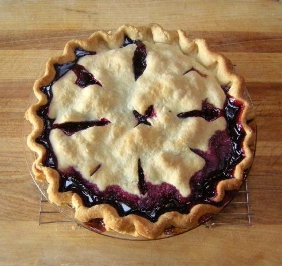 jenjoycedesign© seasonal-berry-pie
