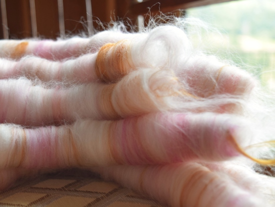 jenjoycedesign© seashell rolags 2