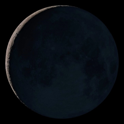 moon_94