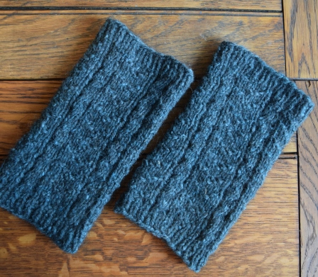 jenjoycedesign© ankle warmers boot cuffs
