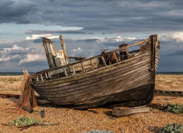 washed-ashore-2