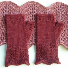 jenjoycedesignaltitude_mitts_lace__2__medium2