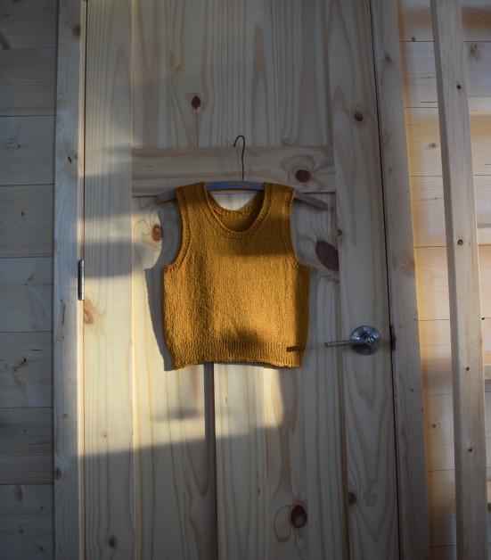 jenjoycedesign© summer-thing-one