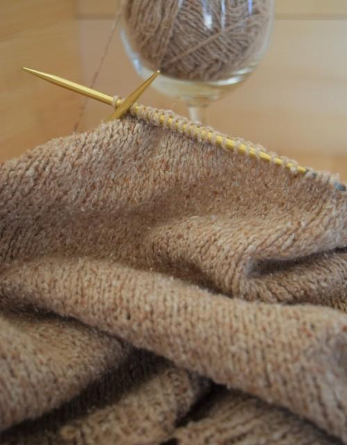jenjoycedesign© yarn tasting-berroco remix 2