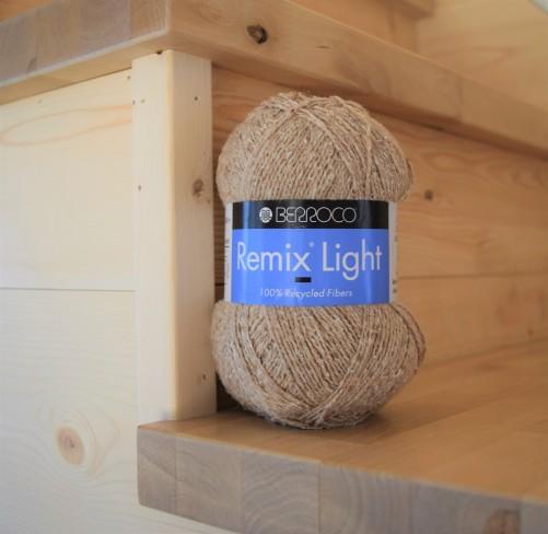 jenjoycedesign© yarn tasting-berroco remix