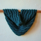 jenjoycedesignridges_cowl_3_medium2