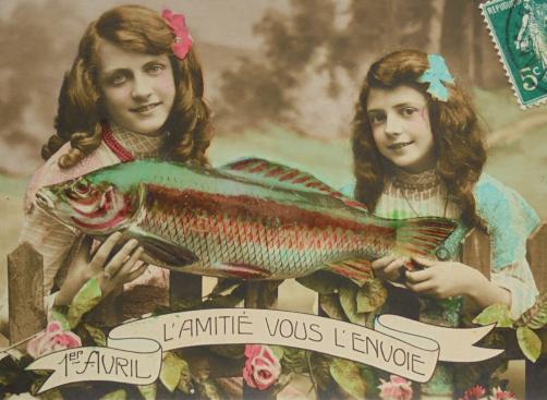 poisson-poisson-d-avril-post-cards-11