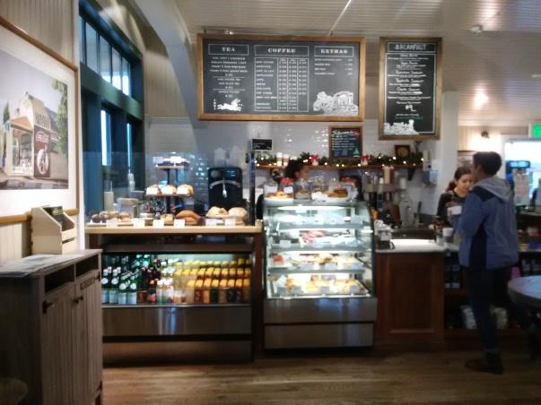 jenjoycedesign© Oakville-grocery