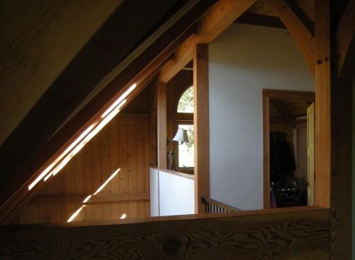 angles-loft-room1