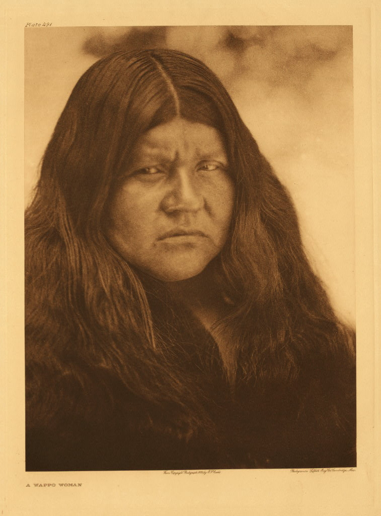 Edward_S._Curtis_Collection_People_080