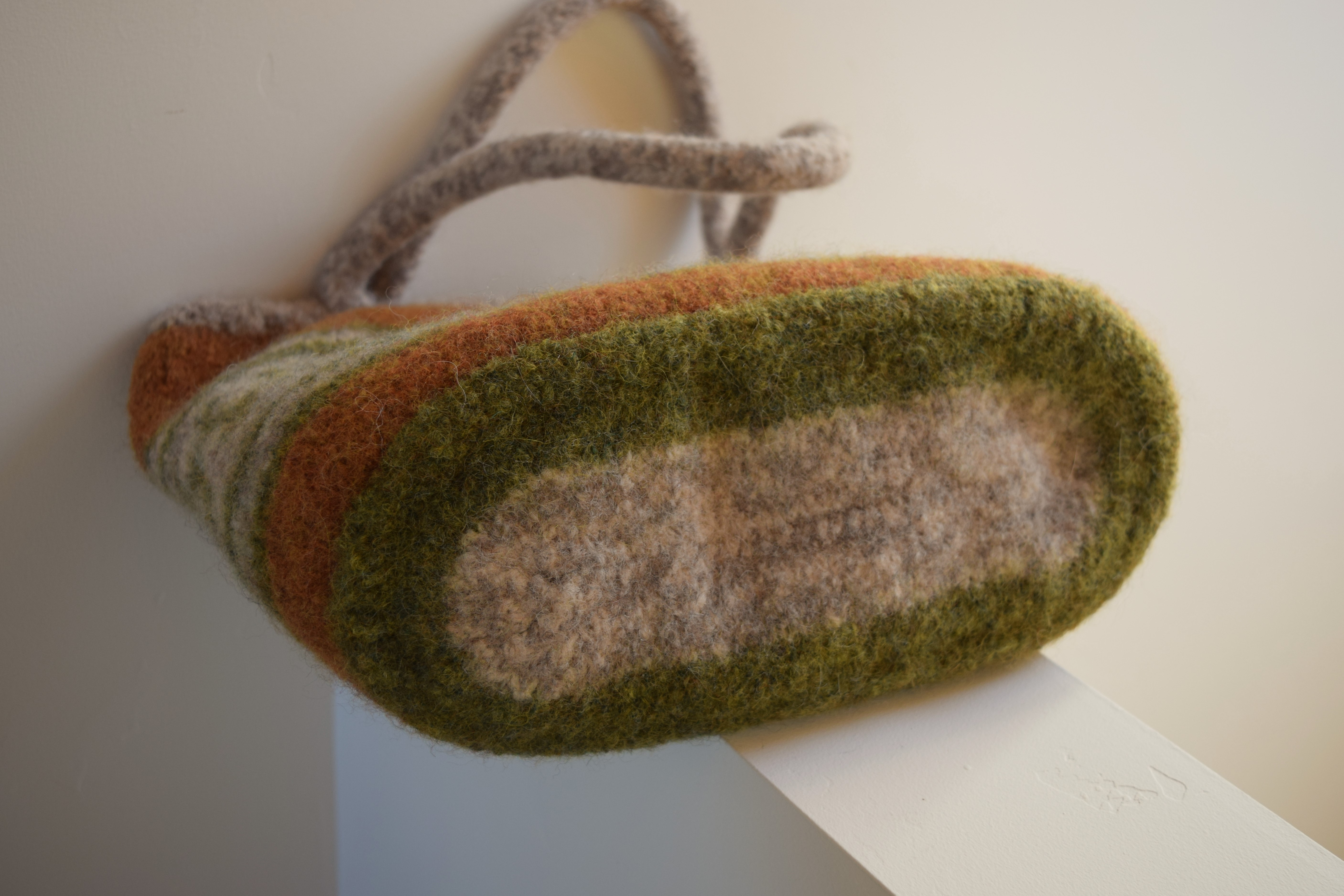 jenjoycedesign© felted thing 3