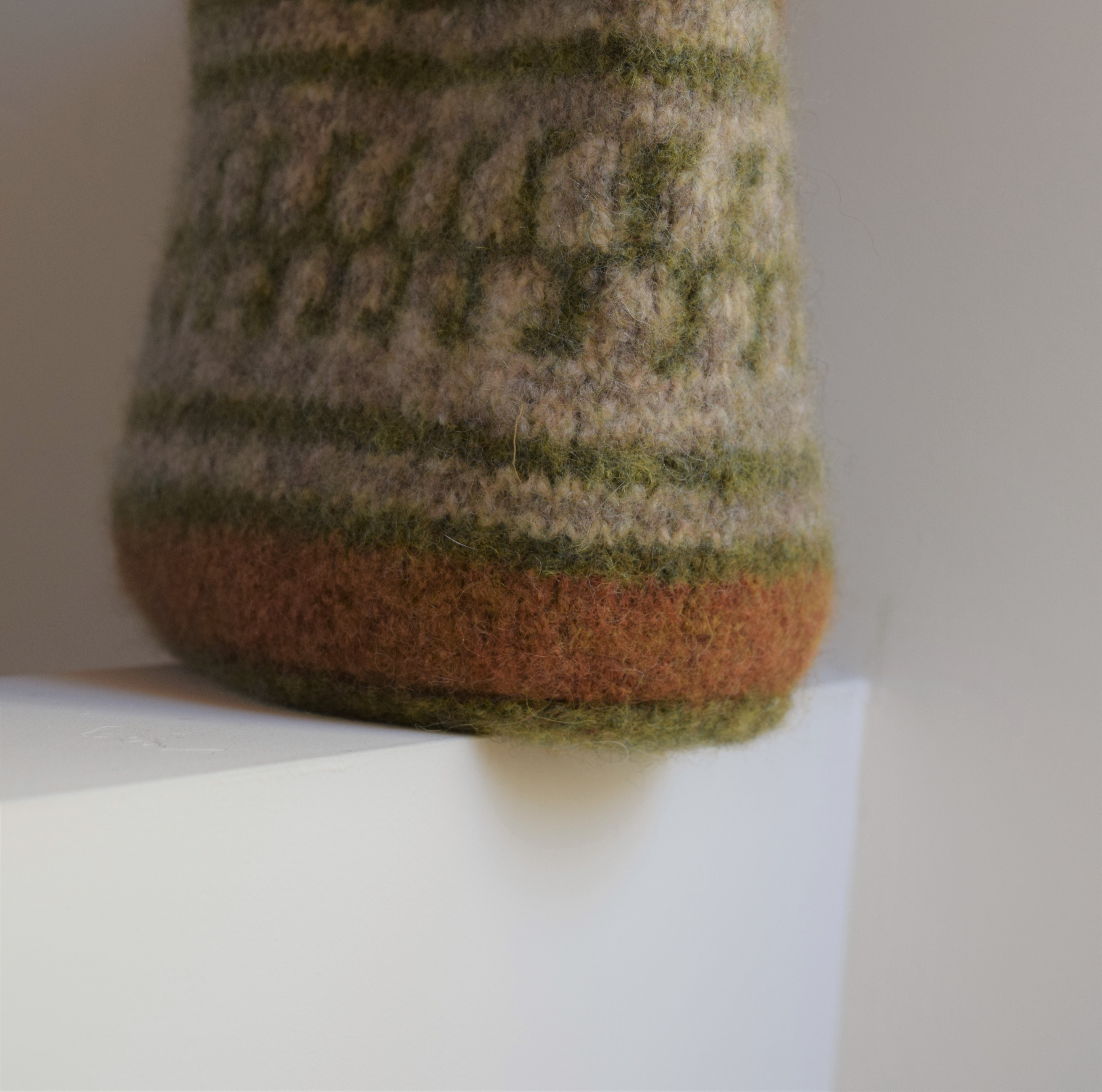 jenjoycedesign© felted thing 4