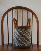 jenjoycedesign© nesting baskets 1