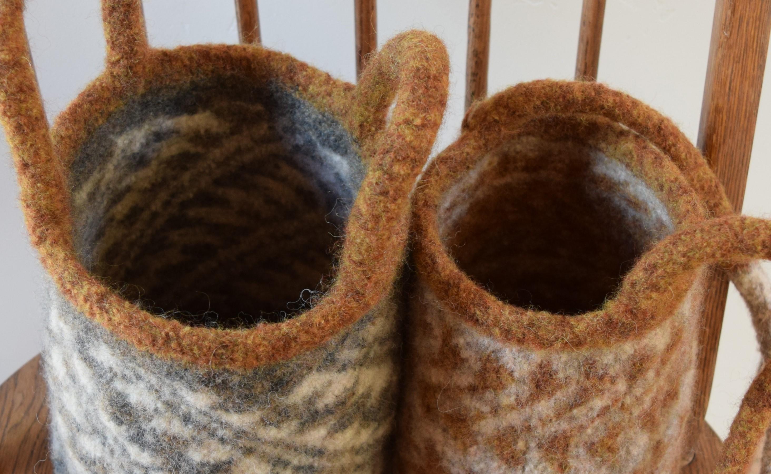jenjoycedesign© nesting baskets 10