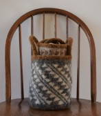 jenjoycedesign© nesting baskets 3