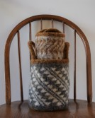 jenjoycedesign© nesting baskets 4