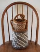 jenjoycedesign© nesting baskets 5
