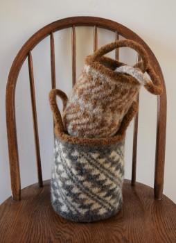 jenjoycedesign© nesting baskets 7