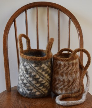 jenjoycedesign© nesting baskets 8
