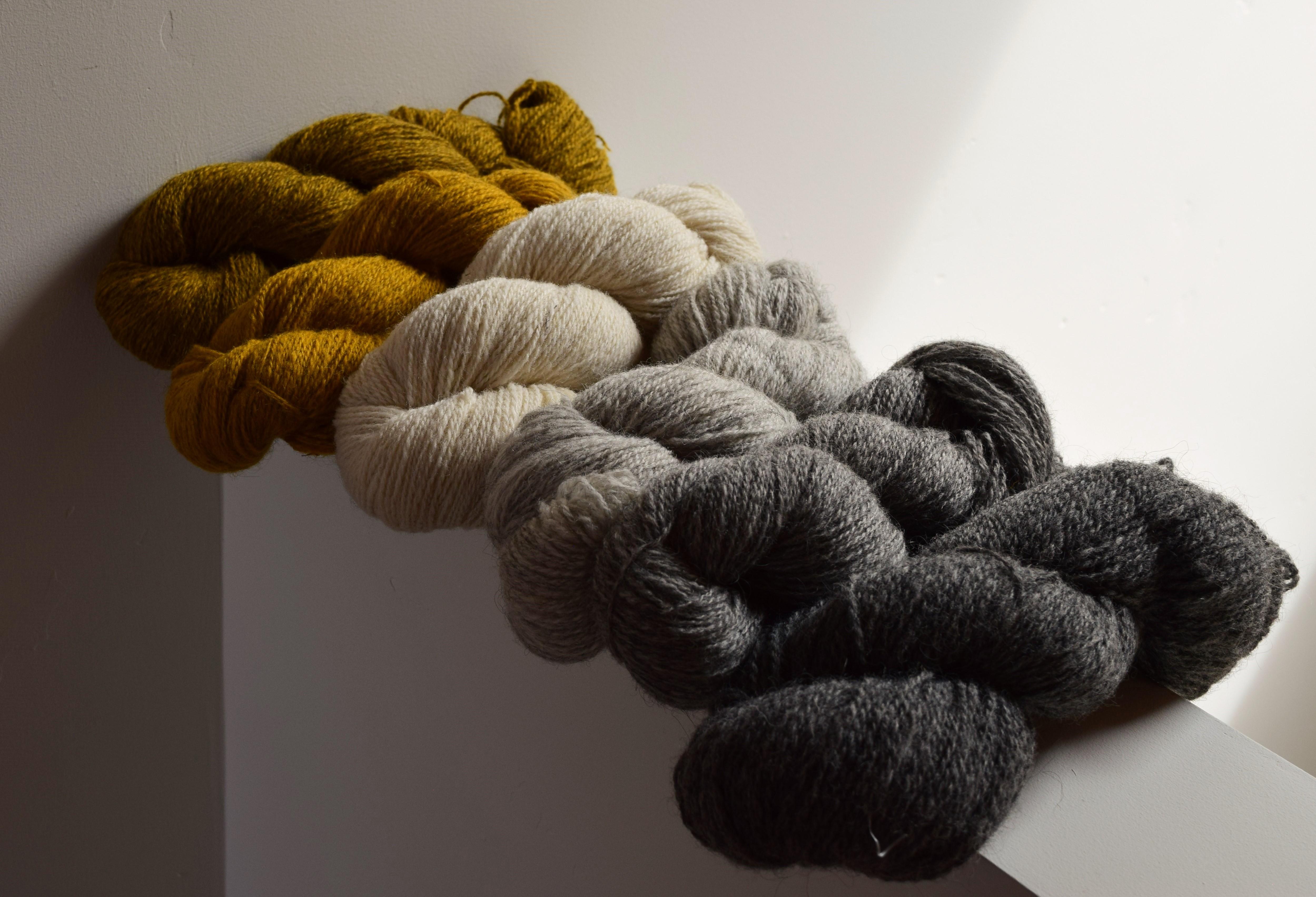 jenjoycedesign© Swedish Wool 3