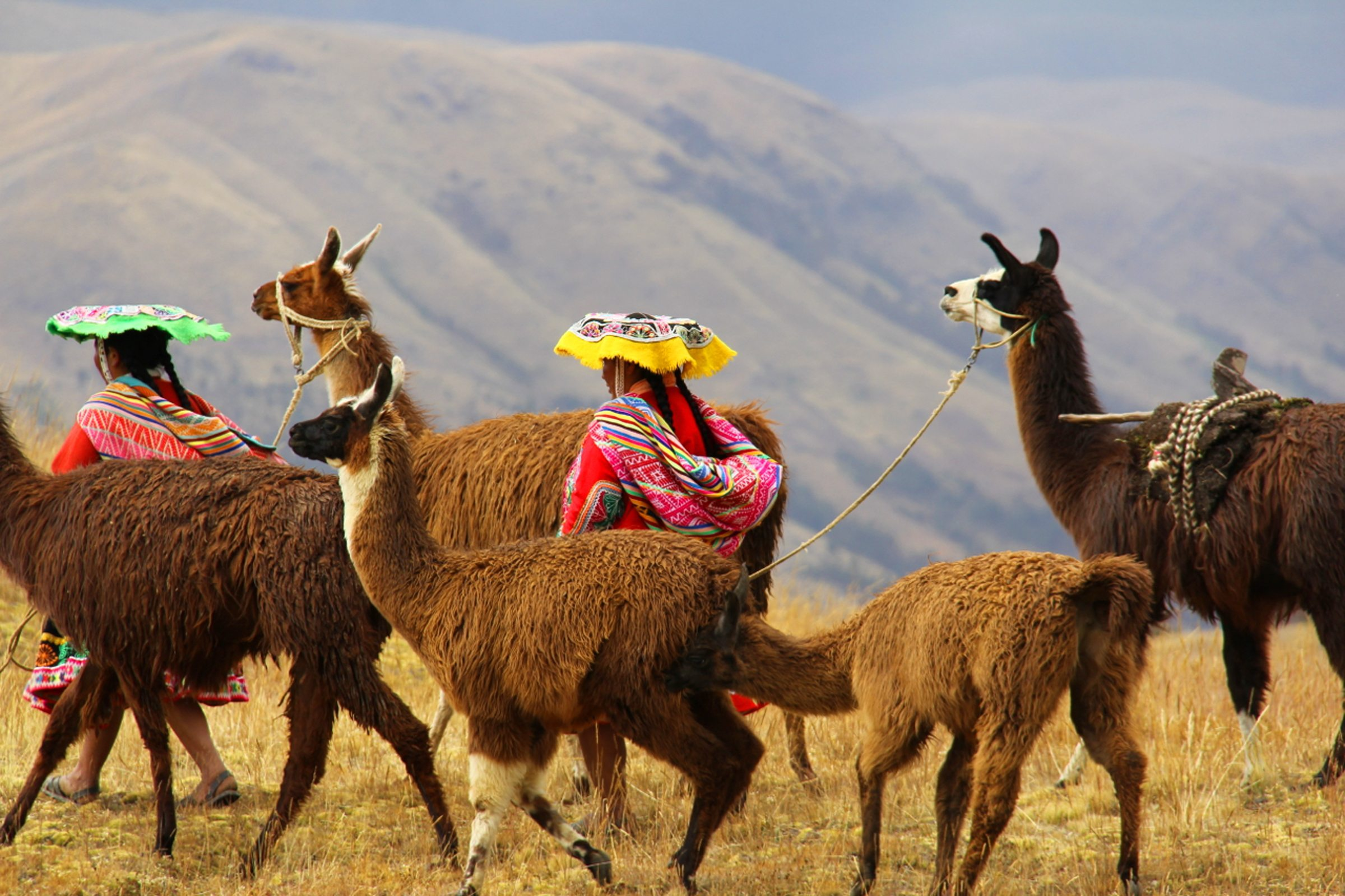 13.Peru-Machu-Picchu-for-Women