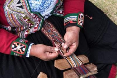 https://thekindcraft.com/cusco-peru-textiles-cttc/