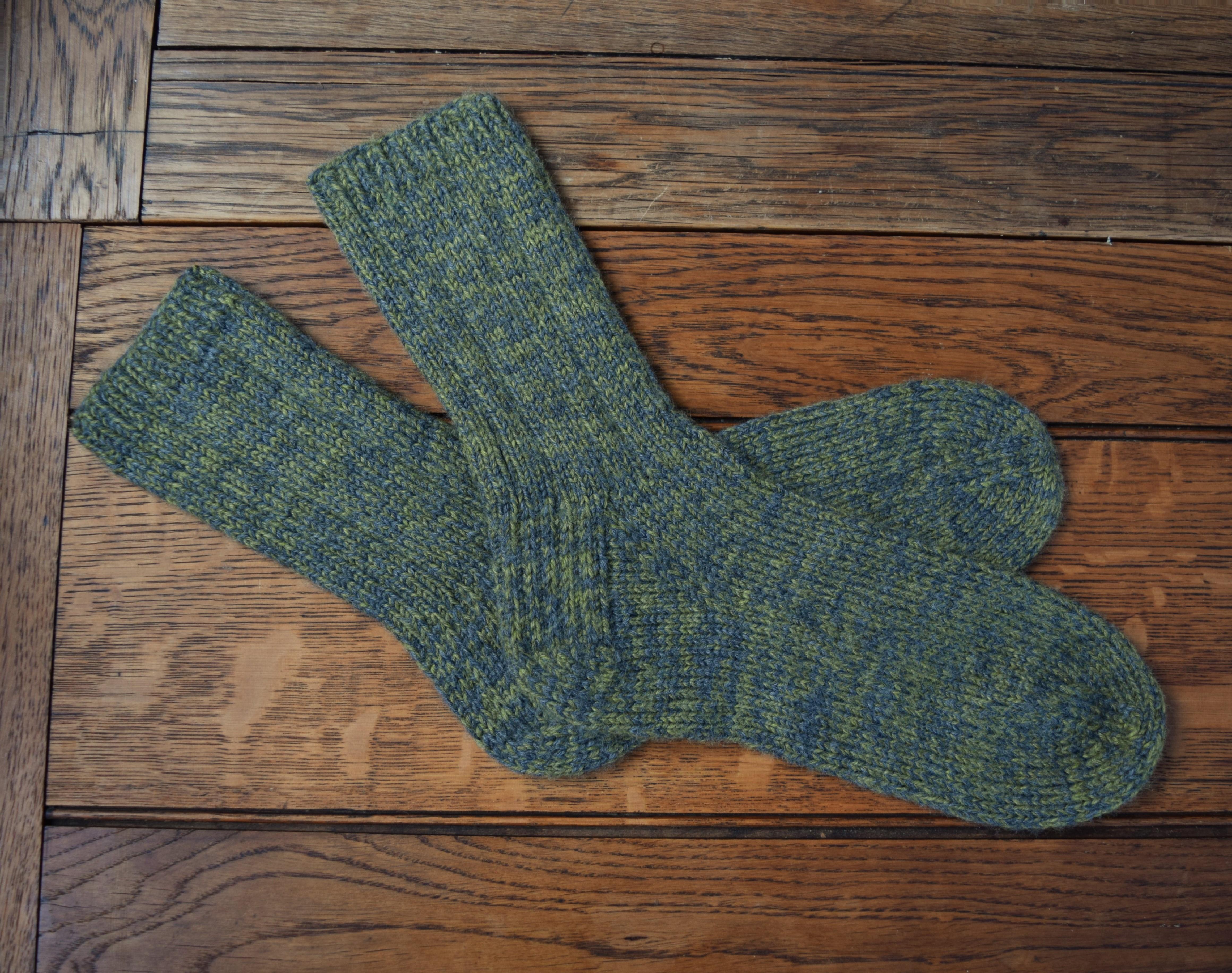 jenjoycedesignc2a9-socks-1