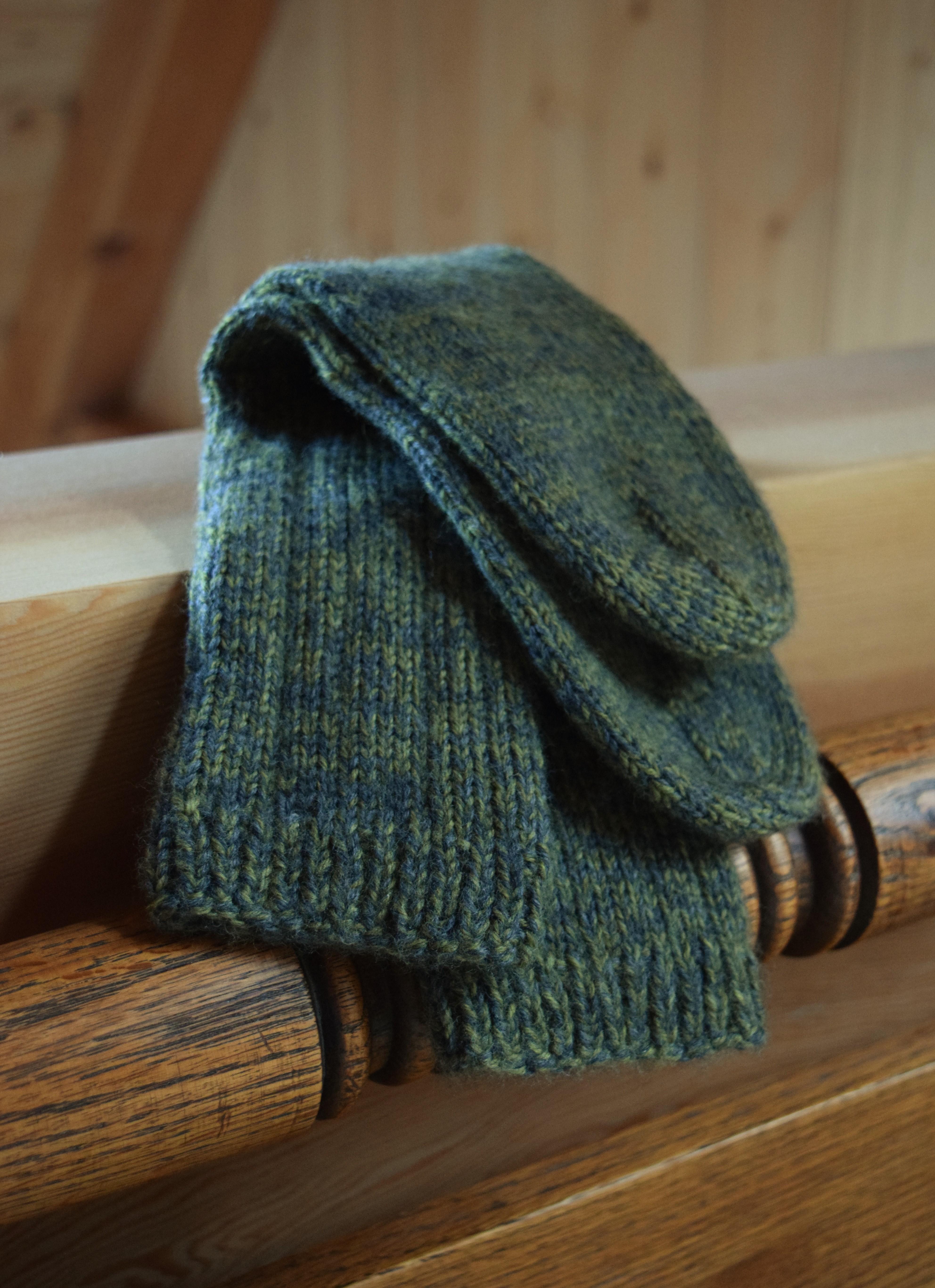 jenjoycedesign© socks 3