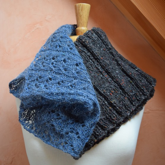 jenjoycedesign© drawer-full-of-cowls 1