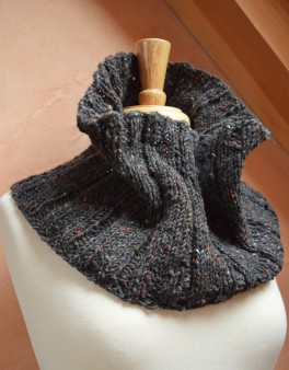 jenjoycedesign© drawer-full-of-cowls 2