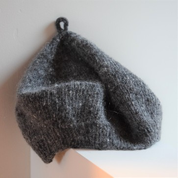 jenjoycedesign© drawer-full-of-winter-beret 13