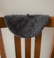 jenjoycedesign© drawer-full-of-winter-beret 8
