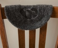 jenjoycedesign© drawer-full-of-winter-beret 9