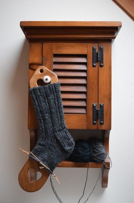 jenjoycedesign© 2-at-a-time-socks 2